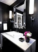 glam bathroom ideas decorating glam style bedrooms vintage glam style