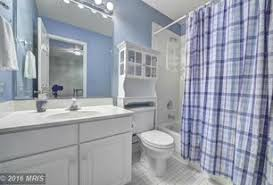 cottage bathroom ideas cottage bathroom ideas design accessories pictures zillow