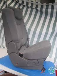 siege espace 4 renault espace 4 2 2l dci 150cv 7 places 7 sièges isofix en en
