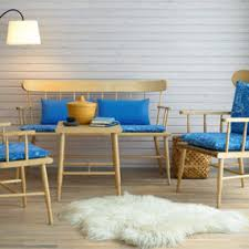 Wood Living Room Chair 40 Manifold Contemporary Living Room Ideas That Inspire