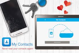 contacts app android my contacts phonebook backup transfer app android apps on