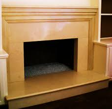 painted fireplace the master u0027s touch decorative painting