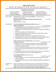 100 mba resume examples how to be a good essay writer
