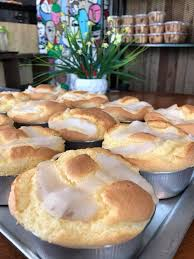 cuisine adict ช ฟฟ อนมะพร าวพร อมเสร ฟแล วน าา addict coffee cuisine amata