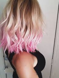older women with platinum blonde pink hair best 25 blonde hair pink tips ideas on pinterest blonde hair