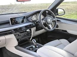 Bmw X5 Interior - 2016 bmw x5 xdrive40e uk spec interior hd wallpaper 225