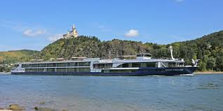 how to compare river cruise lines