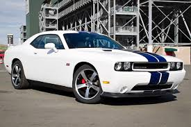 used 2014 dodge challenger srt8 pricing for sale edmunds