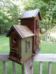 Backyards Cozy Neat Small Backyard Patio 24 My Plans Bird Feeder by Pictures Of Bird Houses The Best Bird House Plans And Bird