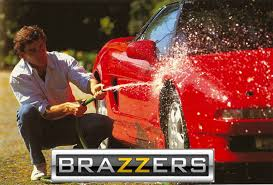 Meme Brazzers - i think some one was looking for a brazzers logo earlier