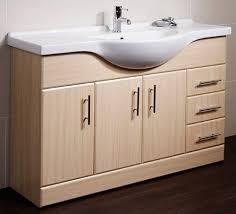 Beech Bathroom Furniture Beech Bathroom Cabinet Uk Functionalities Net