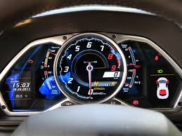 lamborghini aventador speedometer lamborghini aventador u2014 герой корриды