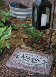 headstones and memorials custom headstones personalized memorials quiring monuments