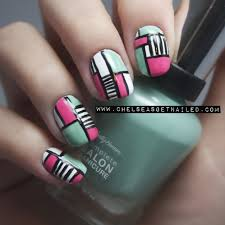 nail art pen sally hansen choice image nail art designs