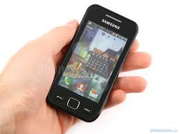 themes samsung wave 723 samsung wave 525 review