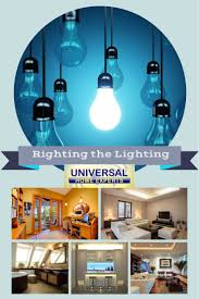 How To Design The Interior Of Your Home by 51 Best Interior Lighting Images On Pinterest Interior Lighting