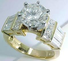 used engagement rings for sale beautiful image of used rings ring ideas