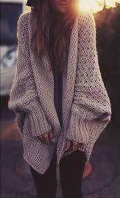 baggy sweaters 25 big cardigan ideas on big cardigan big