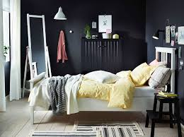 Ikea Bedroom Design 50 Ikea Bedrooms That Appear Practically Nothing But Charming