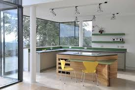 kitchen room 2017 architected kitchen island unit onnen