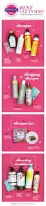 Best Natural Hair Products by Best 25 Natural Hair Shampoo Ideas On Pinterest Hair Shampoo