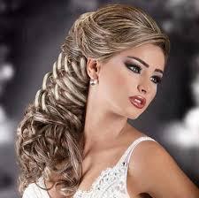 coiffeur mariage coiffure mariage coiffure de mariage