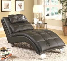 Ideas For Leather Chaise Lounge Design Wallpapers Leather Chaise Lounge Chair Design 84 In Raphaels