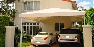Portable Awnings For Cars Carports Miami Awning Shade Solutions Since 1929