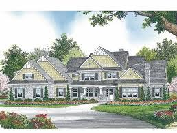 21 best house elevations images on pinterest exterior design