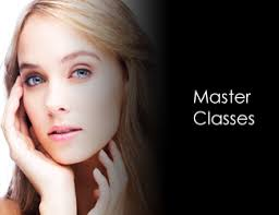 personal makeup classes elite make up academy in sydney cameron
