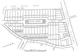modern colchester town development british history online