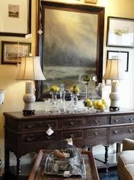 decorating a dining room buffet breathtaking decorating a dining room buffet 93 in diy dining room