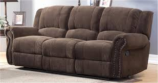 sofa recliner slipcover beautiful sofa recliner covers inspirational sofa furnitures