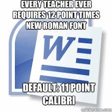 Microsoft Word Meme - scumbag microsoft word random memes pinterest microsoft word