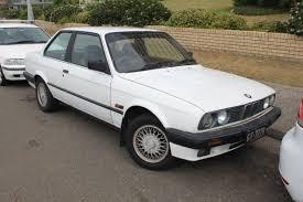 bmw e30 328i for sale bmw bmw e30 for sale near me 318i 1989 bmw 318i e30 1990 bmw e30