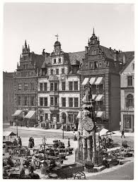 bremen germany circa 1890s old photographs 1890 1899