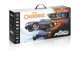 best black friday car deals 2017 anki overdrive fast u0026 furious black friday u0026 cyber monday deals 2017