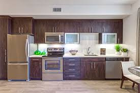 Average 1 Bedroom Rent Us 20 Best 2 Bedroom Apartments In Glendale Ca With Pics