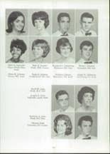 find yearbook 1966 arundel high school yearbook via classmates