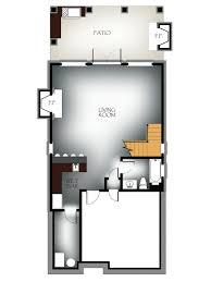 end e2 80 a6link beauty salon yasunari tsukada design archdaily diy network blog cabin 2009 vaulted view lodge floor plan winner basement level home and