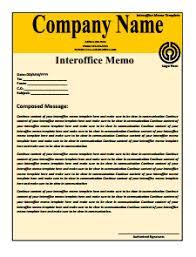 credit memo template free download create edit fill and print