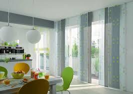 jugendzimmer gardinen gardinen fr jugendzimmer haus ideen in bezug auf gardinen ideen