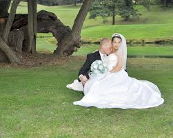 www wedding comaffordable photographers affordable weddings photographer videographer dj photo booth