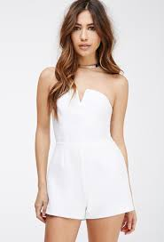 what to wear where an all white party u2013 ocean style