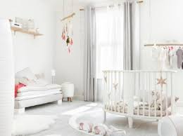 chambre bébé confort awesome chambre bebe fille blanche gallery design trends 2017