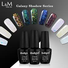 compare prices on summer 2017 nails online shopping buy low price