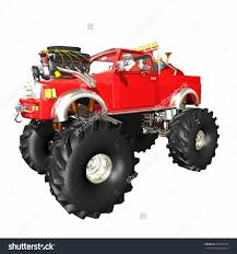 monster truck videos toys are the s big dan monster truck videos free download we are the s