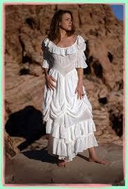 western wedding dresses western cowboy wedding dresses