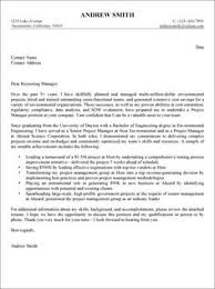 sample of cover letter for bookkeeper http www resumecareer