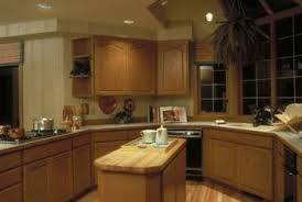 how to install base cabinets in center islands home guides sf gate